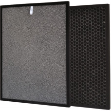 K02B filter1 первый двойной фильтр
